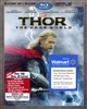 Thor: The Dark World 3D w/ Digital Bonus Content (BD + Digital Copy)(Exclusive)