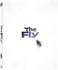 The Fly: Icons Limited Edition (1958)(Exclusive)