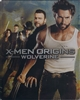 X-Men Origins: Wolverine MetalPak (Exclusive)