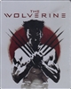 The Wolverine MetalPak (Exclusive)