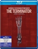 The Terminator (Remastered)(BD + Digital Copy)(Exclusive)