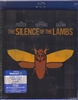 The Silence of the Lambs (BD + Digital Copy)(Exclusive)