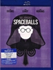 Spaceballs: 25th Anniversary Edition (BD + Digital Copy)(Exclusive)