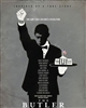The Butler HD Digital Copy Code (UV)