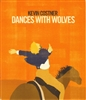 Dances With Wolves Cover Card (Exclusive Slip)