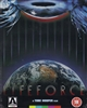 Lifeforce SteelBook (UK)