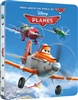 Planes SteelBook: Disney Collection #5 (UK)