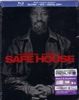 Safe House SteelBook (G2)(BD/DVD + Digital Copy)(Exclusive)