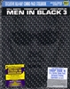 Men in Black III SteelBook (BD/DVD + Digital Copy)(Exclusive)