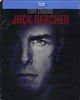 Jack Reacher SteelBook (Exclusive)