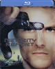 Minority Report SteelBook (Exclusive)