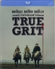 True Grit SteelBook (2010)(Exclusive)