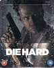 Die Hard SteelBook (UK)