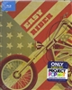 Easy Rider POP Art SteelBook (Exclusive)