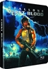 Rambo: First Blood SteelBook (BD + Digital Copy)(Exclusive)