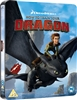 How to Train Your Dragon SteelBook (UK)