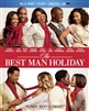 The Best Man Holiday (Slip)