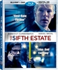 The Fifth Estate (The 5ifth Estate)(Slip)