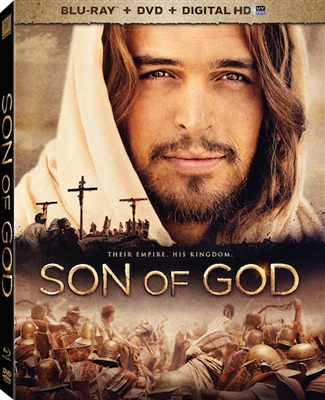 Son of God (Slip)