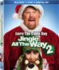 Jingle All the Way 2 (Slip)