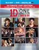 1D One Direction: This is Us (Slip)