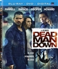 Dead Man Down (Slip)