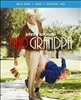 Bad Grandpa (Slip)