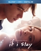 If I Stay (Slip)