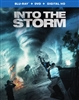 Into the Storm (Slip)