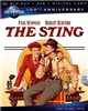 The Sting: 100th Anniversary Edition (Slip)