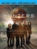 The Hunters (Exclusive Slip)