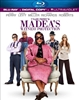 Madea's Witness Protection (Slip)
