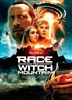 Race to Witch Mountain HD Digital Copy Code (VUDU/iTunes/GooglePlay)