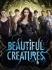 Beautiful Creatures HD Digital Copy Code (UV)