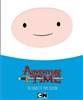 Adventure Time: Season 1 HD Digital Copy Code (UV)