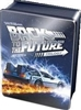 Back to the Future Trilogy: Limited Edition (UK)