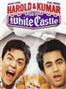 Harold and Kumar Go to White Castle HD Digital Copy Code (UV)