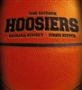 Hoosiers HD Digital Copy Code (UV)