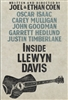 Inside Llewyn Davis HD Digital Copy Code (UV)