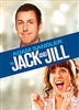 Jack and Jill HD Digital Copy Code (UV)
