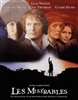 Les Miserables (1998) HD Digital Copy Code (UV)