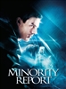 Minority Report HD Digital Copy Code (UV)