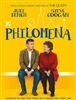 Philomena HD Digital Copy Code (UV)