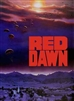 Red Dawn (1984) HD Digital Copy Code (UV)