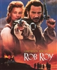 Rob Roy HD Digital Copy Code (UV)