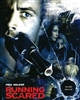 Running Scared (2006) HD Digital Copy Code (UV)