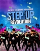 Step Up: Revolution HD Digital Copy Code (UV & iTunes)