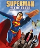 Superman Vs. the Elite HD Digital Copy Code (UV)