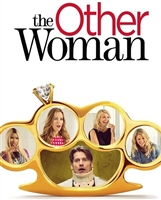 The Other Woman HD Digital Copy Code (UV or iTunes)