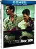 The Fighter SteelBook (BD/DVD + Digital Copy)(Canada)
